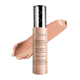 BY TERRY TERRYBLY DENSILISS FOUNDATION 5,5 -ROSY SAND