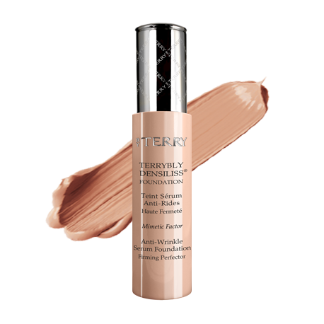 BY TERRY TERRYBLY DENSILISS FOUNDATION 07-GOLDEN BEIGE