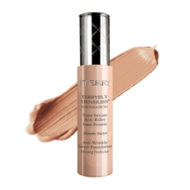 BY TERRY TERRYBLY DENSILISS FOUNDATION 7,5-HONEY GLOW