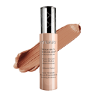 BY TERRY TERRYBLY DENSILISS FOUNDATION 8,25-DESSERT BEIGE
