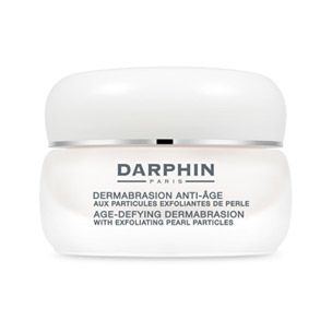 Darphin - Dermoabrasión Anti-Edad