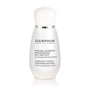 DARPHIN - L'Instituit Youth Resurfacing Peel