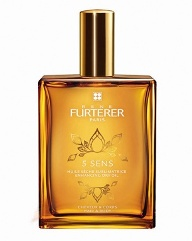 Aceite 5 Senses de René Furterer